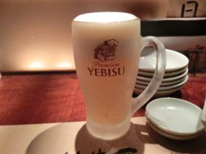渋谷 汁べえ