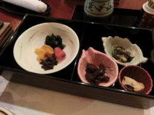 箱根 富士屋ホテル