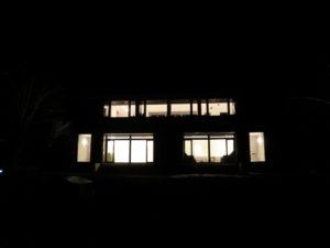 北海道 ワッカヌプリ