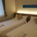 宮古島の「ホテル シーブリーズ カジュアル」に泊まってみた