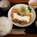 横浜市都筑区のおすすめグルメ「もも焼き 縁」で食べてみた